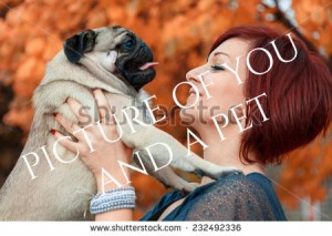 stock-photo-girl-smiling-at-her-pug-pet-dog-232492336