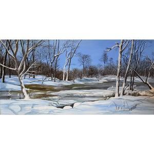 winter-scene-featured-image
