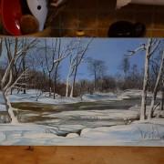 winter-scene1