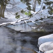 winter-scenery